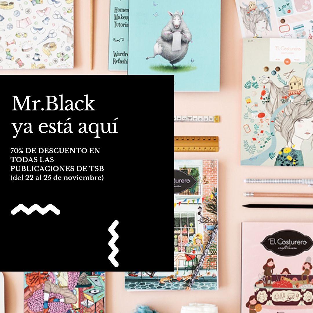 Mr. Blackya 1920x1080 (1)