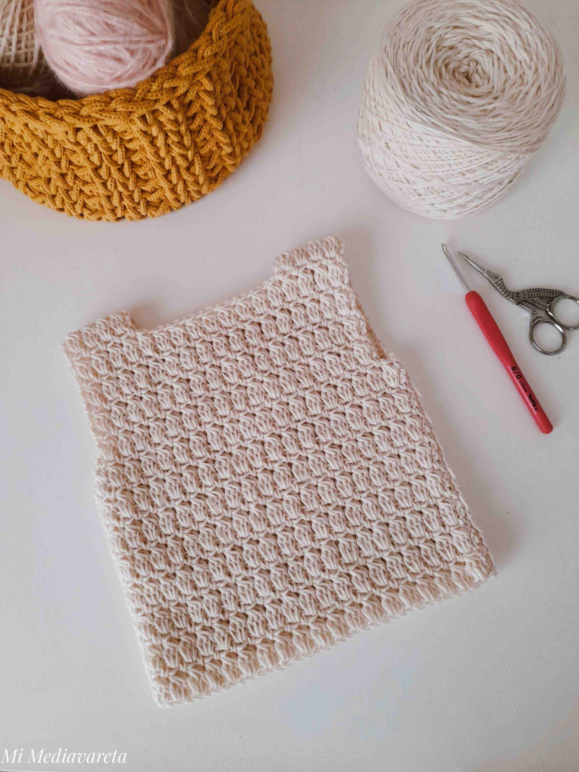 Chaleco a crochet para bebé. Cómo tejer Chaleco  a crochet niño/niña 🧒 👧 - unisex- paso a paso en ESPAÑOL